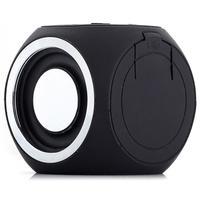 Freewear Vattentät Högtalare Med Bluetooth