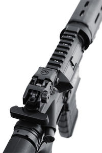 King Arms Magpul S&W M&P 15 (BK)