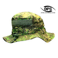 OPS Tactical Boonie