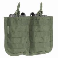 Blackhawk Cutway Vest ammo Pocket small Olive