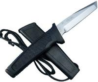 Colt Protector Tanto Point