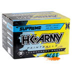 HK Army Supreme Paintballs