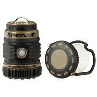 Streamlight The Siege Coyote AA