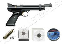 Crosman 2240 5,5mm Kit