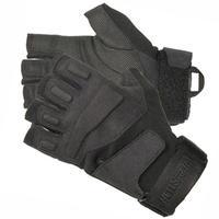 Blackhawk Hellstorm S.O.L.A.G. Half finger Glove