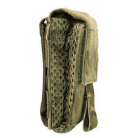OPS Collapsible Dump Pouch - A-Tacs FG
