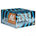 New Legion Tornado Paintballs