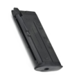 TM 26 Rds Magazine for FN Five-Seven Tactical