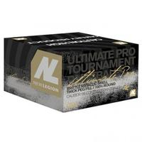 New Legion Tornado Ultimate Pro Paintballs