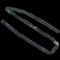 Ninja Black Teflon Tape