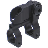 King Arms PRI Flip-Up Sight (Type B)