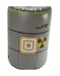 Splatmaster Nuke Bunker