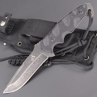 Colt CT668 Fixed Blade
