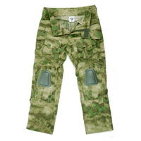 101 Inc Tactical pants Warrior FG