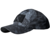 Vertx Kryptek Hat - Typhon