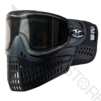 Empire E-Flex Goggles Svart