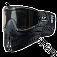 Empire E-Flex Goggles Svart