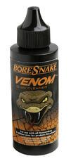 Hoppe's Boresnake Venom Gun Cleaner 2oz