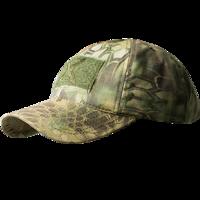 Vertx Kryptek Hat - Mandrake