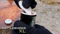 Battlesmoke XL 5-pack