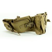 HSGI Sniper Waist Pack