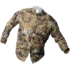 Vertx Gunfighter Shirt - Kryptek Highlander