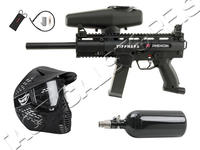 Tippmann X7 Phenom kit