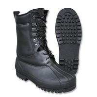 SNOW BOOTS Thinsulate