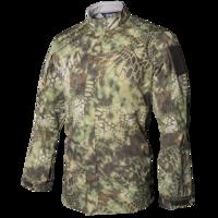 Vertx Gunfighter Shirt - Kryptek Mandrake