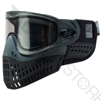 Empire E-Flex Goggles Grå