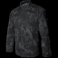 Vertx Gunfighter Shirt - Kryptek Typhon