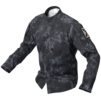 Vertx Gunfighter Shirt - Kryptek Typhon