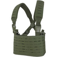 Condor Ops Chest Rig LCS OD