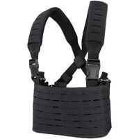 Condor Ops Chest Rig LCS Black