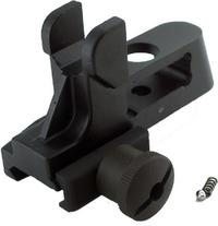 King Arms M4 Rear Sight Frame