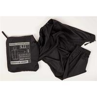5.11 Tactical Packable Operator Jacket Black