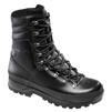 Lowa Mega Camp Boots Black - stl 48,5
