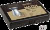 JSB Match Premium, Gevär 4,49mm - 0,520g