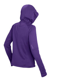 5.11 Tactical Women's Horizon Hoodie Violet