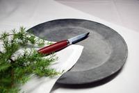 Morakniv® Steak Knife Classic Presentask