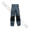 Annex Pants Digi Camo Black
