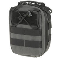 Maxpedition FR-1™ Medical Pouch