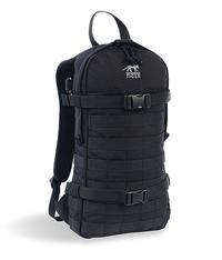 Tasmanian Tiger Essential Pack