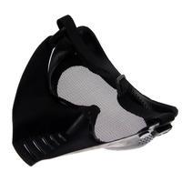 Tactical Mask Goggles-Black