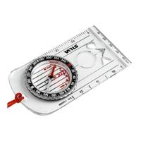 Silva Kompass 2NL 360 Explorer