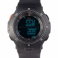 5.11 Tactical Field Ops Watch Black
