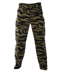 Propper BDU Pants - Woodland - XS