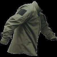 Vertx Gunfighter Shirt - OD