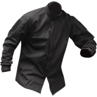 Vertx Gunfighter Shirt - Black