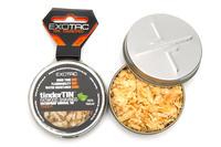 Exotac tinderTIN™